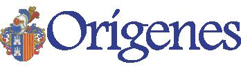 Orígenes-Compendio Histórico – Genealógico del Linaje Zayas